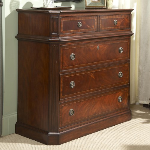 Home Bedroom Furniture Chest Of Drawers Fine Furniture Design