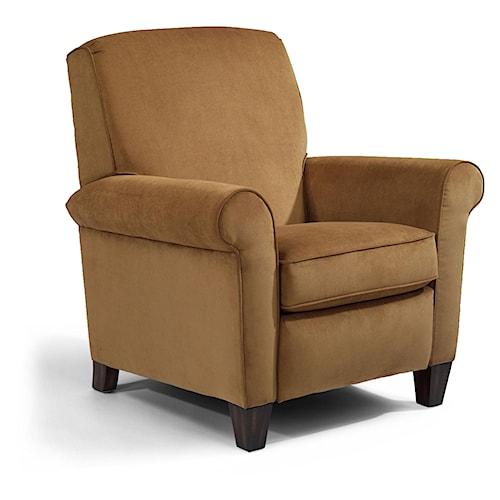 Flexsteel Furniture Uk: Flexsteel Dana Wall Recliner