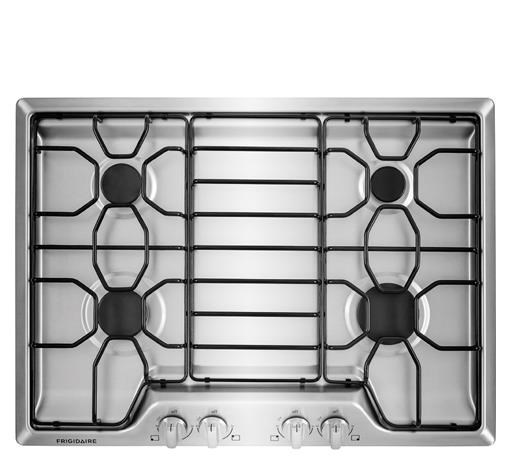 jenn air cooktop replacements