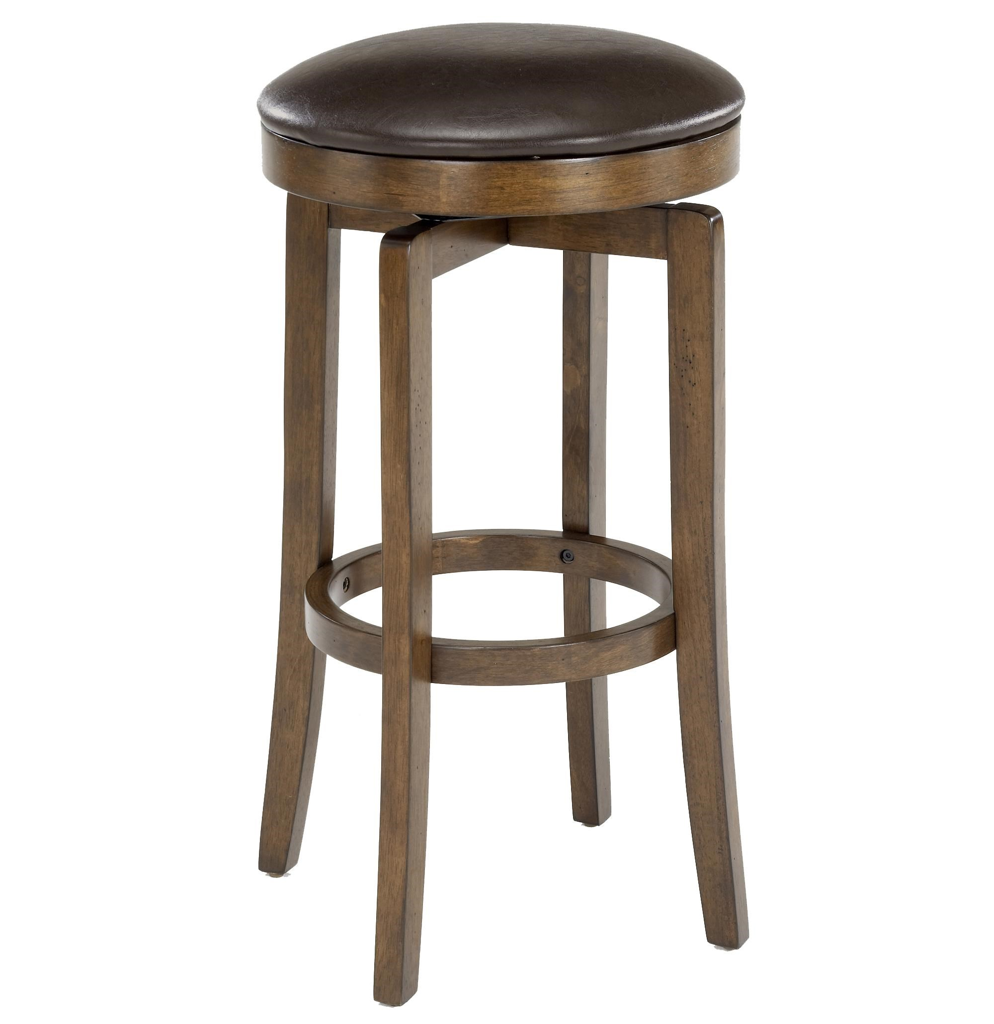 Hillsdale Backless Bar Stools 25quot Brendan Backless Counter  : backless20bar20stools63452 826 bjpgscalebothampwidth500ampheight500ampfsharpen25ampdown from www.godbyhomefurnishings.com size 500 x 500 jpeg 24kB