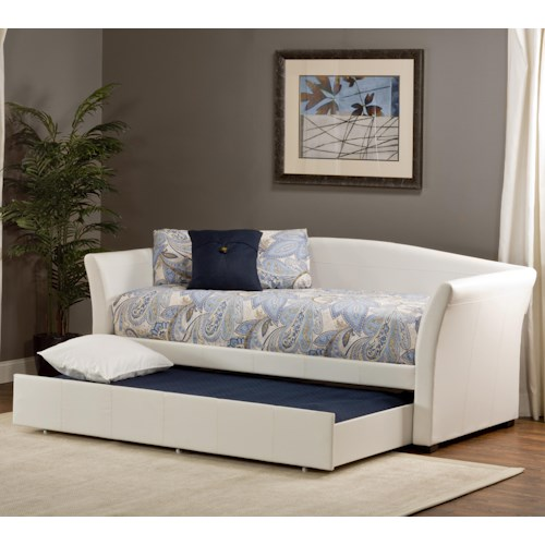 Hillsdale Daybeds Twin Montgomery Daybed Story Lee Furniture Daybeds Leoma Lawrenceburg