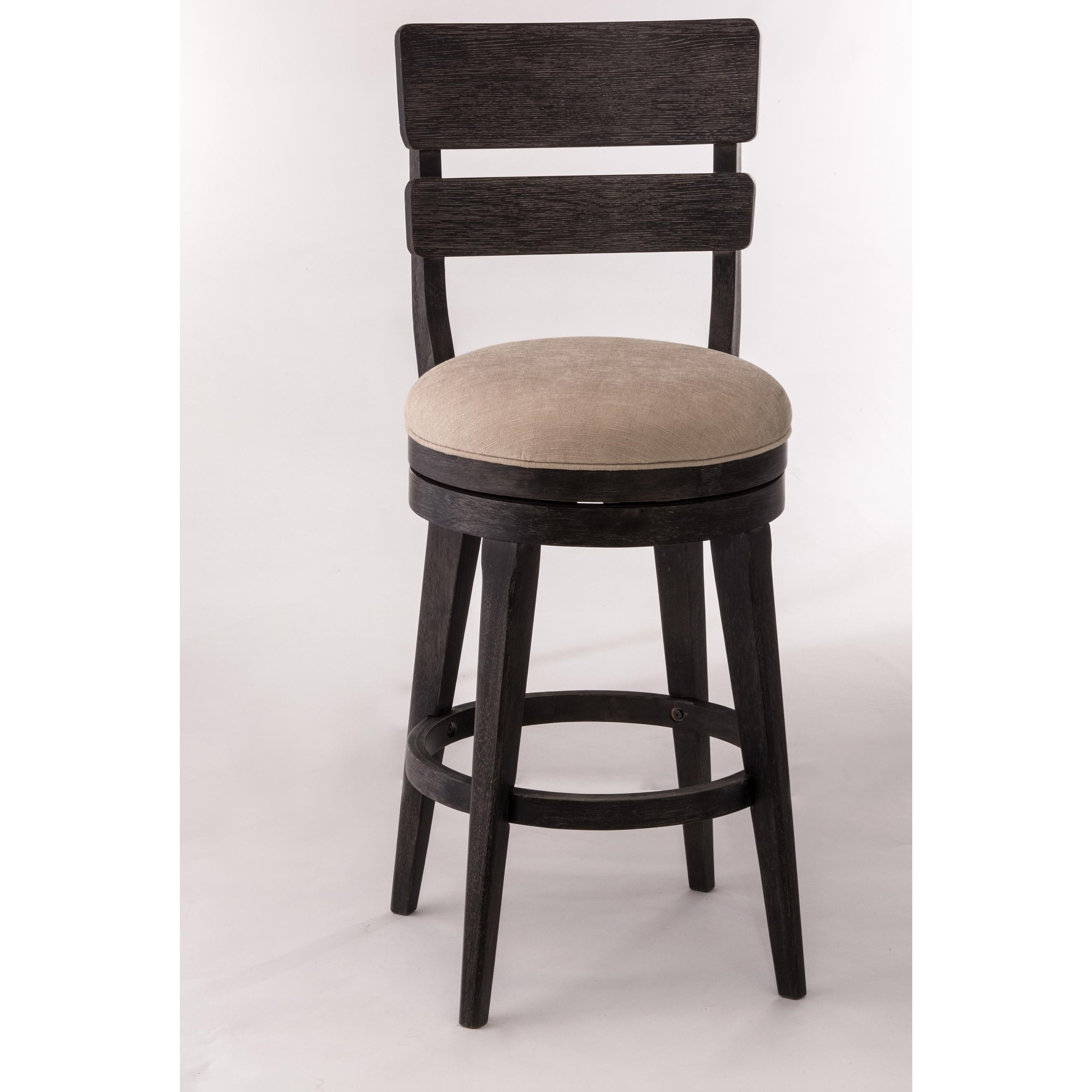 Hillsdale Wood Stools Upholstered Swivel Counter Stool  : wood20stools5911 828 b1jpgscalebothampwidth500ampheight500ampfsharpen25ampdown from www.furnitureappliancemart.com size 500 x 500 jpeg 25kB