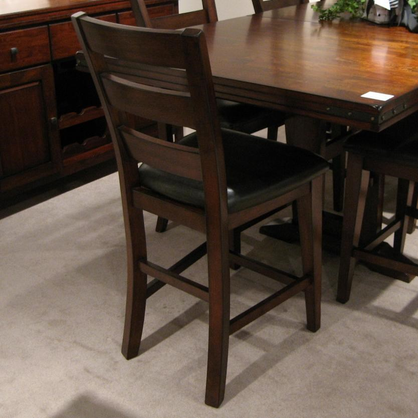 Layton Barstool Walkers Furniture Bar Stool Spokane  : 12681268 cpb611 s20 bjpgscalebothampwidth500ampheight500ampfsharpen25ampdown from www.walkersfurniture.com size 500 x 500 jpeg 49kB