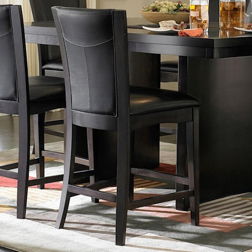 Homelegance 710 710 24 Stool Del Sol Furniture Bar Stool Phoenix Glendale Tempe