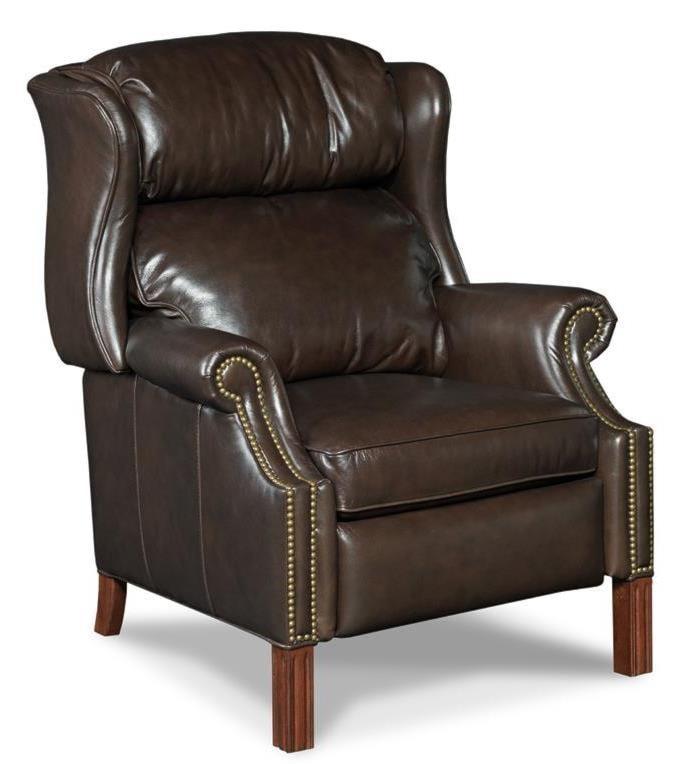 furniture reclining chairs rc214 219 high leg