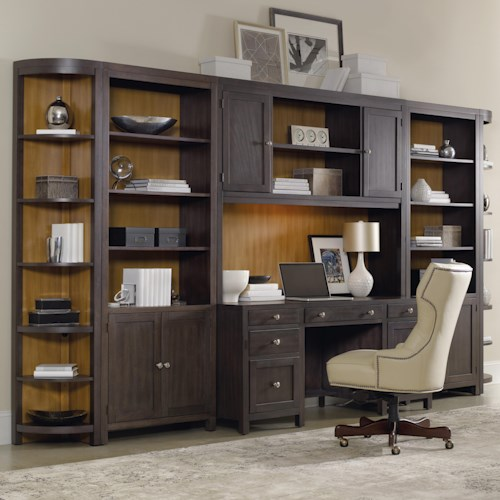 Ashley Furniture Stores Hamilton Ontario