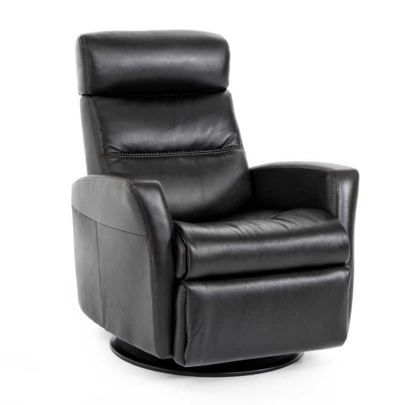 IMG Norway Divani 325 Divani Relaxer in Large Size : Baeru0026#39;s Furniture : Three Way Recliner Boca ...
