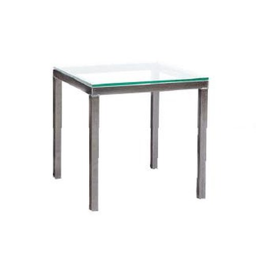 Johnston Casuals Parliament Metal End Table Hudson 39 S Furniture End Table Tampa St