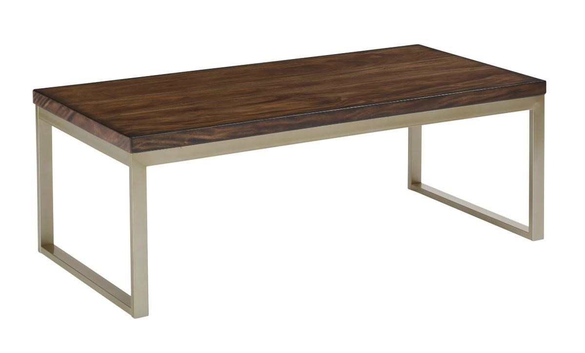 Kincaid Furniture Modern Classics Occasional Tables Linear ...
