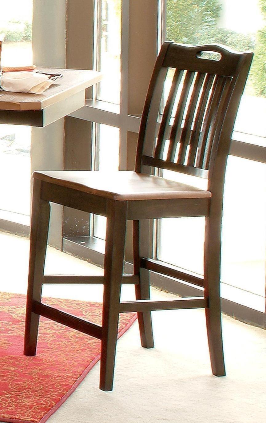 grafton morris home furnishings bar stool