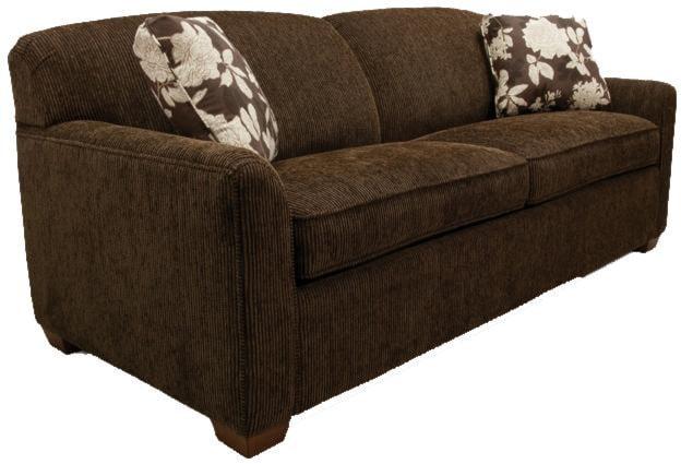 72 Inch Sleeper Sofa