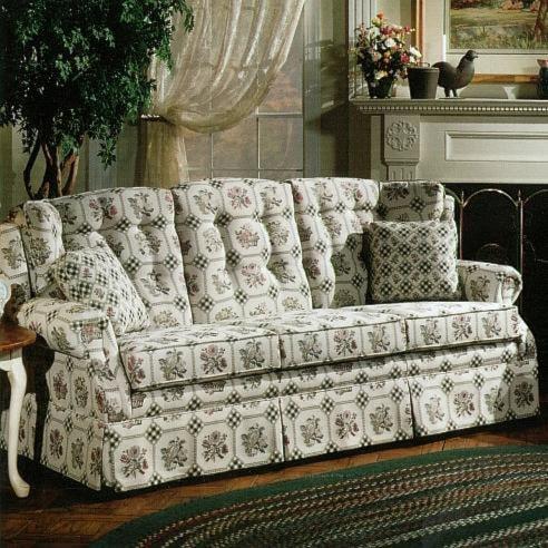 country sofa  u2013 thesofa