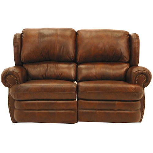 Lane hancock reclining loveseat lindy 39 s furniture for Furniture 500 companies
