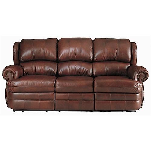 Lane Hancock Double Reclining Sofa Lindy 39 S Furniture Company Reclining Sofa