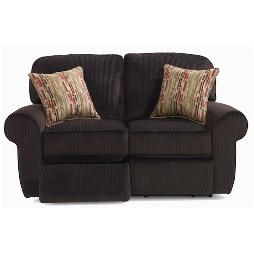 Lane Megan Power Double Reclining Loveseat Lindy 39 S Furniture Company Reclining Love Seat