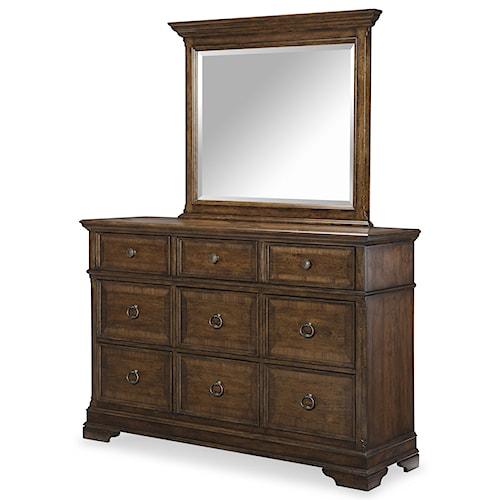 king bedroom furniture atlanta ga trend home design and
