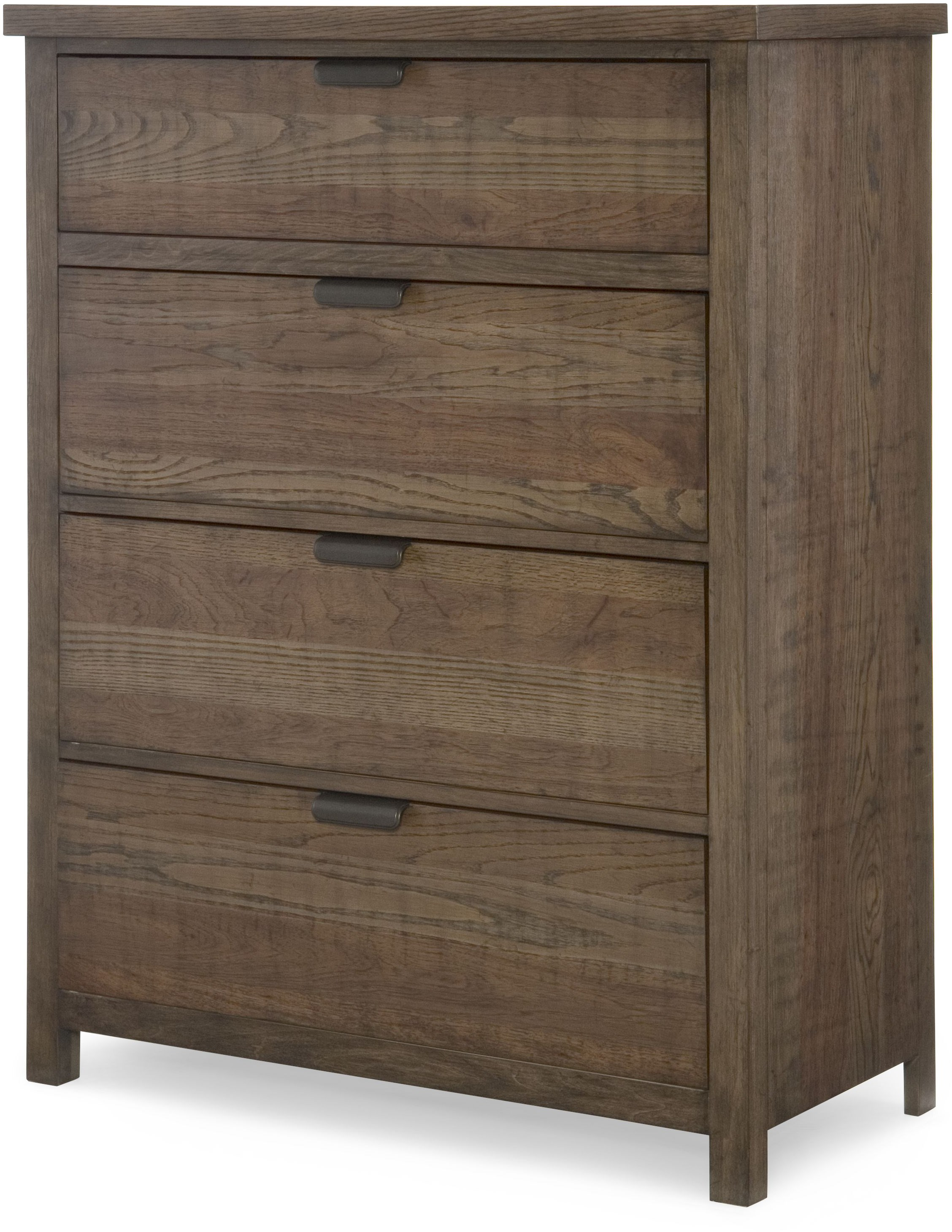 legacy classic kids fulton county drawer chest with 4