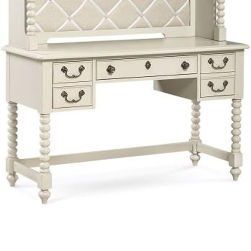 Legacy Classic Kids Inspirations By Wendy Bellissimo Boutique Desk With 3 Drawers Wayside