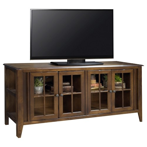 Legends furniture brownstone collection bs1251 rbb for Brownstone liquidators