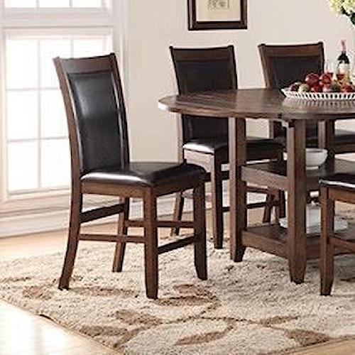 Legends Furniture Restoration Zrst 8061 Restoration Counter Stool Del Sol Furniture Bar