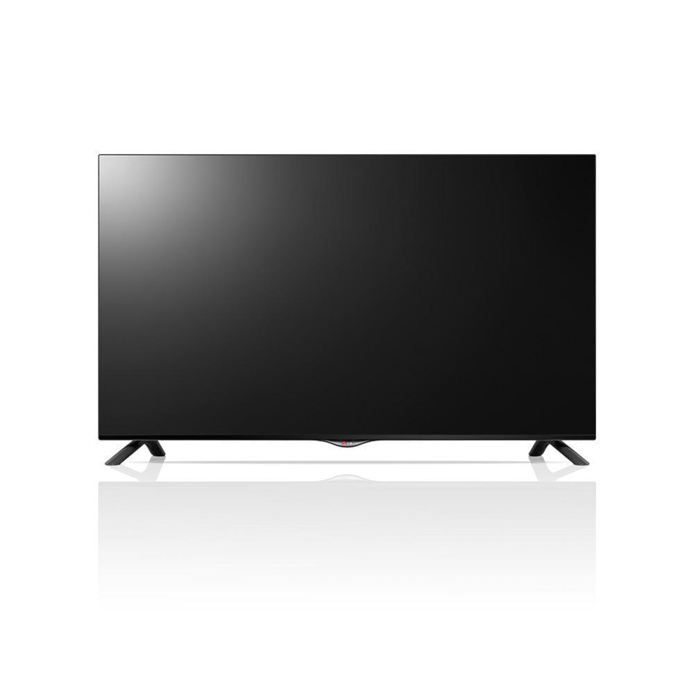LG Electronics 49u0026quot; ENERGY STARu00ae 4K Ultra HD Smart LED TV - Furniture and ApplianceMart - Flat ...