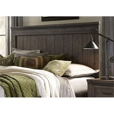 liberty furniture thornwood hills queen panel headboard thornwood american transitions nightstand