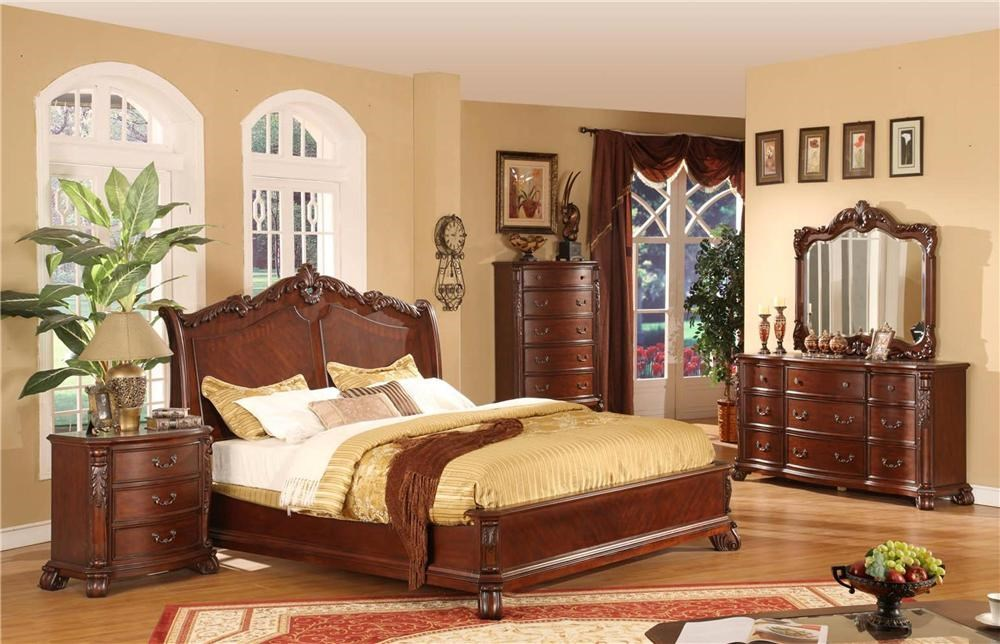 lifestyle 9642 king bedroom group ivan smith furniture