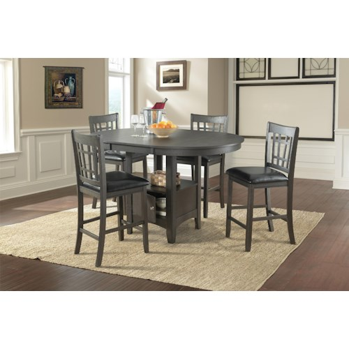 Dining Room Furniture Greenville Sc