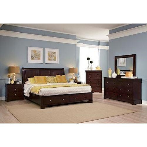 Virginia memorial day furniture sale memorial day for Bedroom furniture packages sale