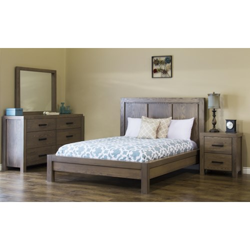 L j gascho furniture canyon lake king bedroom group john v schultz furniture bedroom group Lake home bedroom furniture