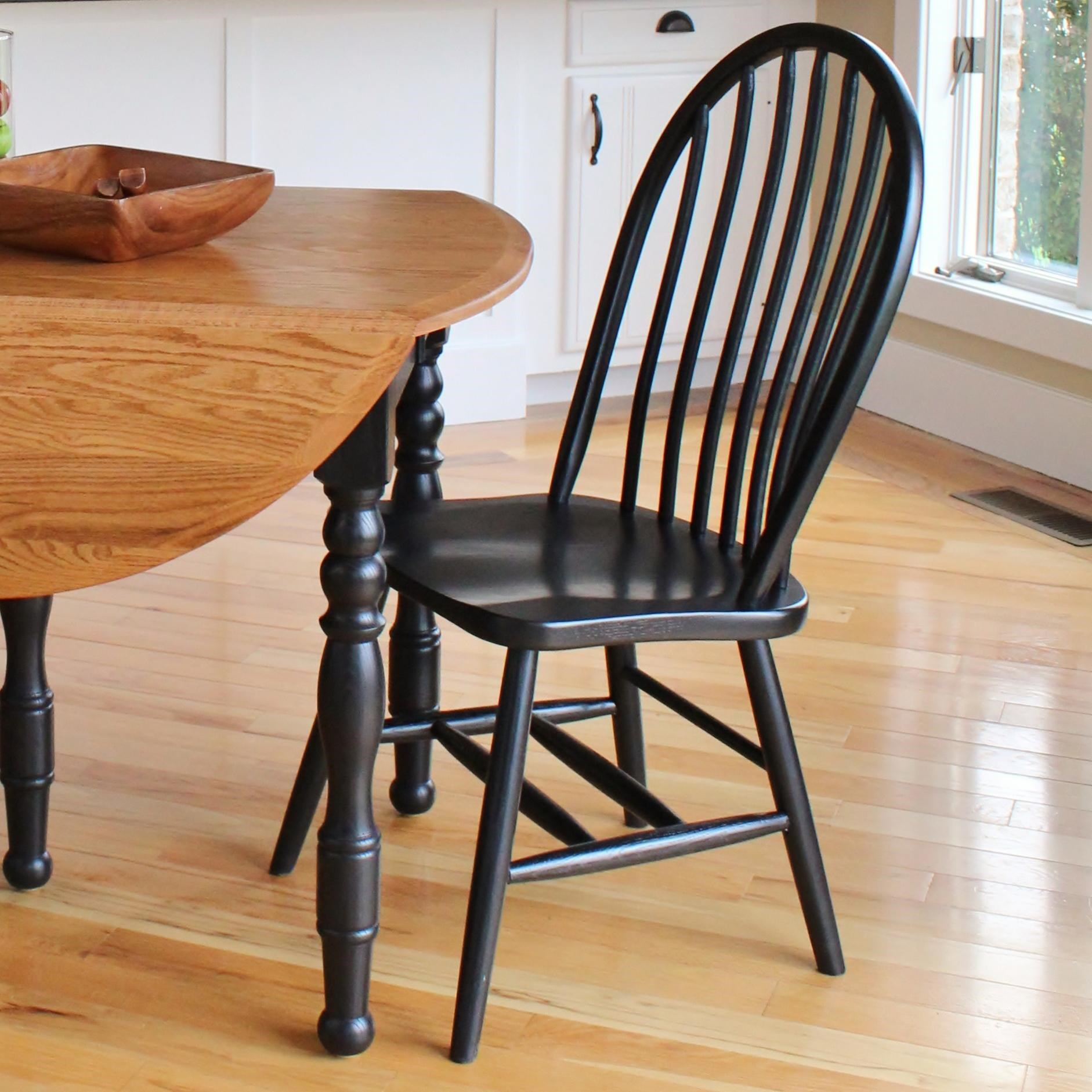 Solid Wood Dining Room Table And Chairs Solid Wood Dining Room Table W . Full resolution  img, nominally Width 1882 Height 1882 pixels, img with #956336.