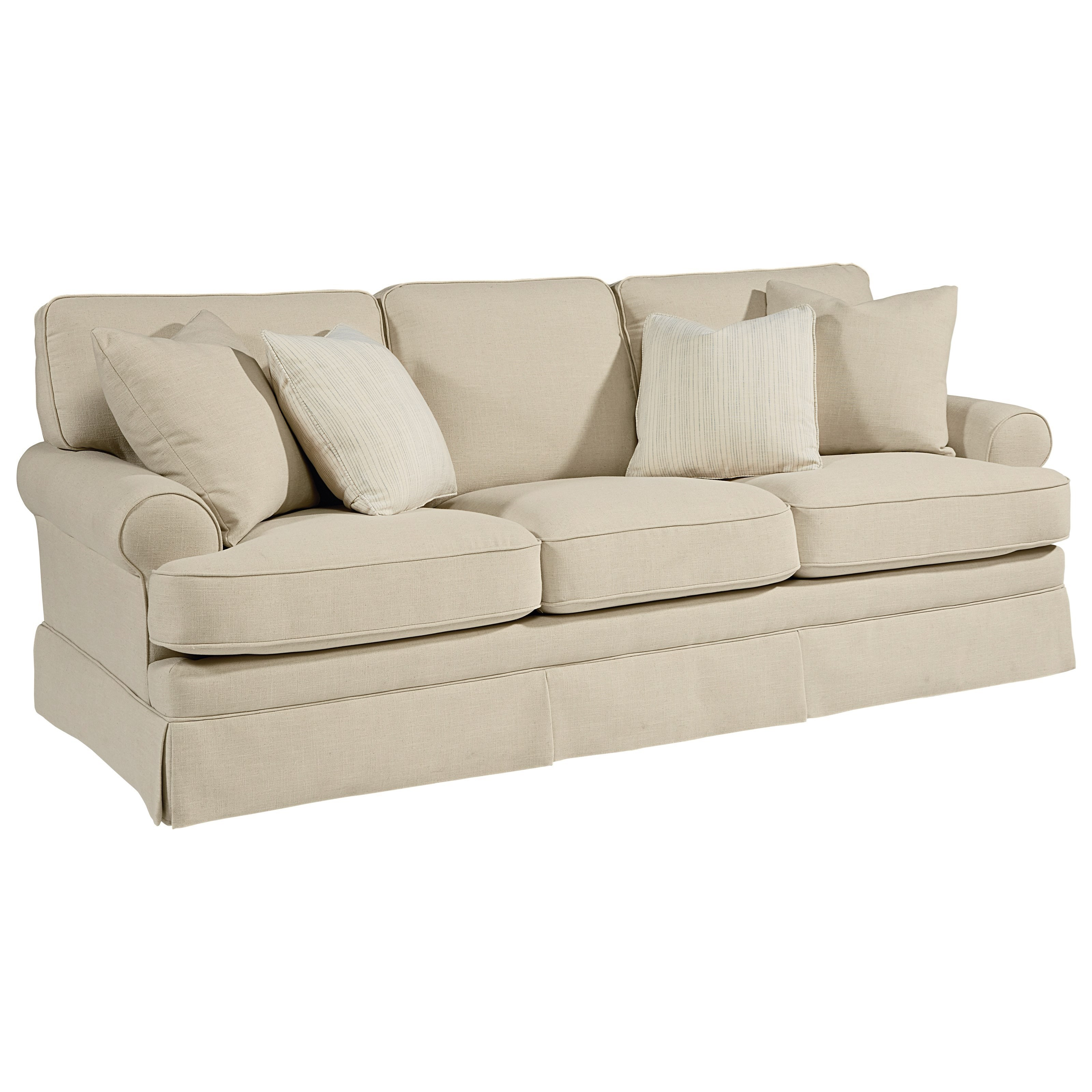 Magnolia Home by Joanna Gaines Heritage Sofa Miskelly  : heritage 39749076955507301 b1jpgscalebothampwidth500ampheight500ampfsharpen25ampdown from www.miskellys.com size 500 x 500 jpeg 23kB