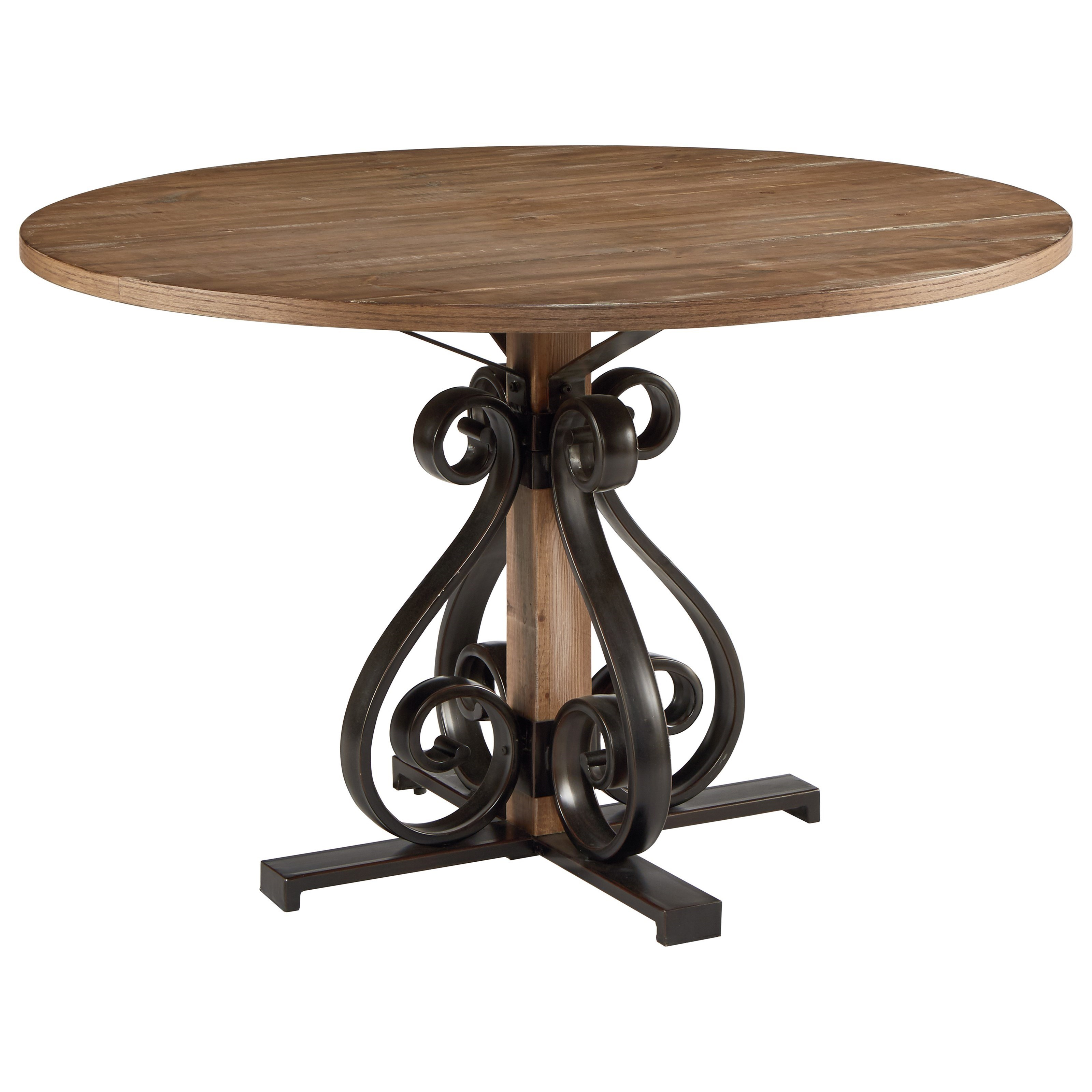 Furniture Stores Twin Cities Home Dining Room Furniture Dining Tables Magnolia Home by Joanna ...