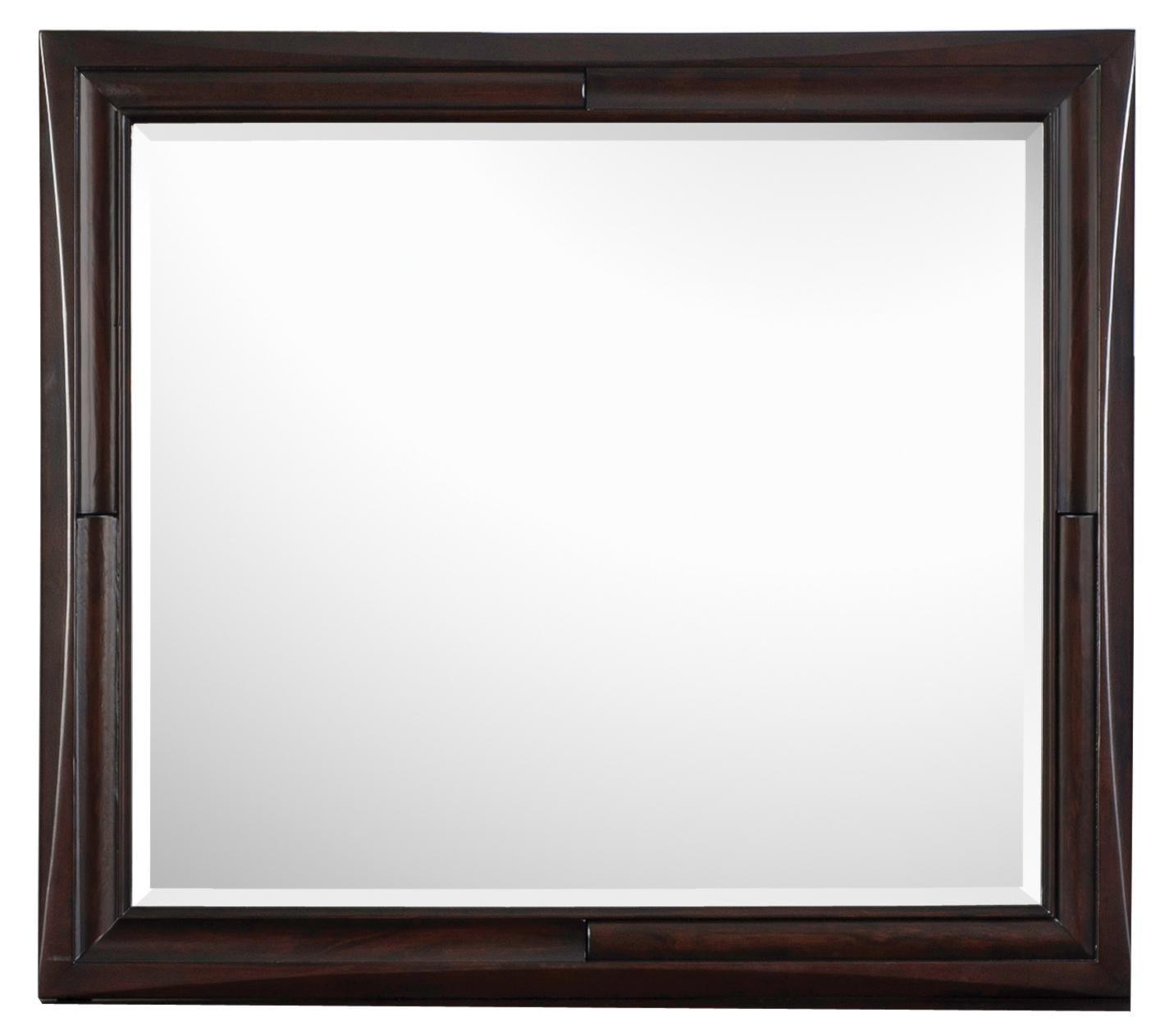 belfort select cosmo dresser mirror belfort furniture
