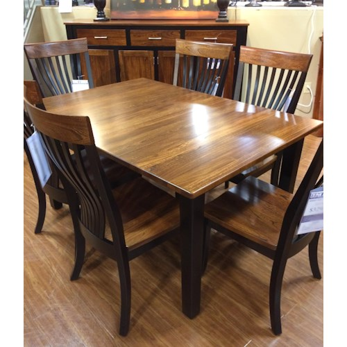 Southern motion furniture reviews home design inspirations for Furniture 7 credit reviews
