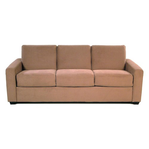 Sofa beds sleepers super queen sleeper sofa rotmans sofa sleeper worcester boston ma Sleeper sofa uk