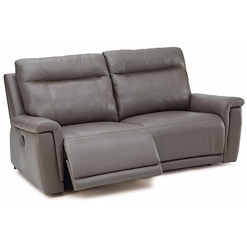 Sofa Footrest Single Sofa With Footrest Stool Xy3417 Seat