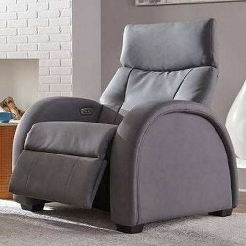 Palliser zero gravity recliner transitional recliner with for Living room zero gravity chair