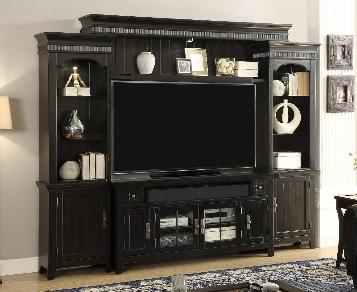 taylorsville 50 quot wall unit morris home furnishings