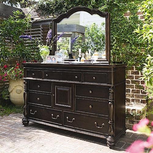 Universal Home Door Dresser Decorative Mirror Baer 39 S Furniture Dresser Mirror Ft