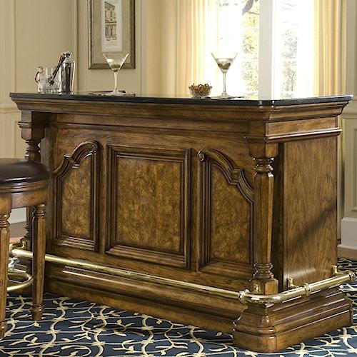 Pulaski furniture san mateo storage bar baer 39 s furniture bar miami ft lauderdale ft Home bar furniture san diego