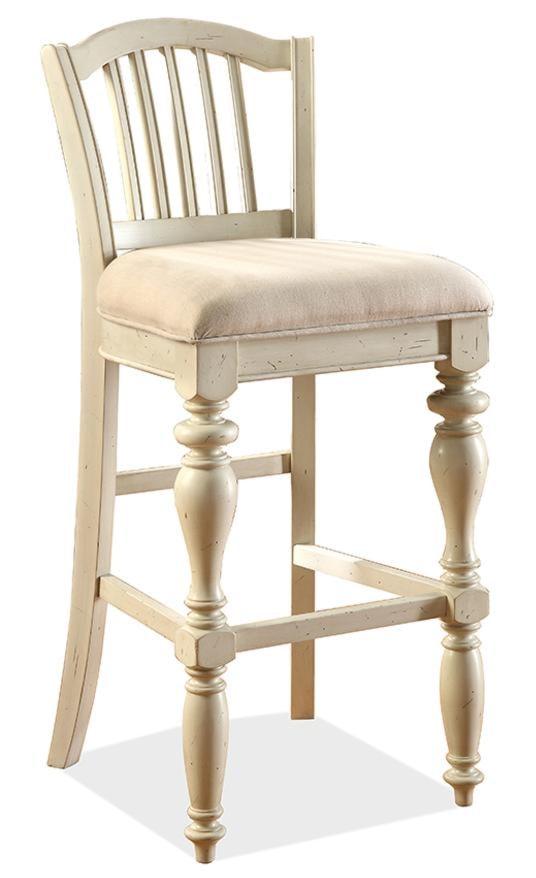riverside furniture mix n match chairs barstool w
