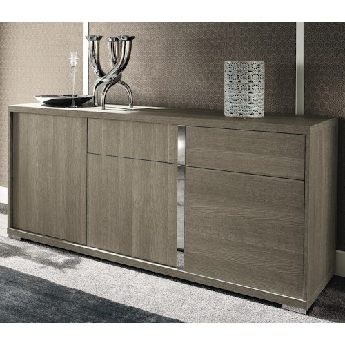 Alf Italia Tivoli Buffet Stoney Creek Furniture Buffet Toronto Hamilton Vaughan Stoney