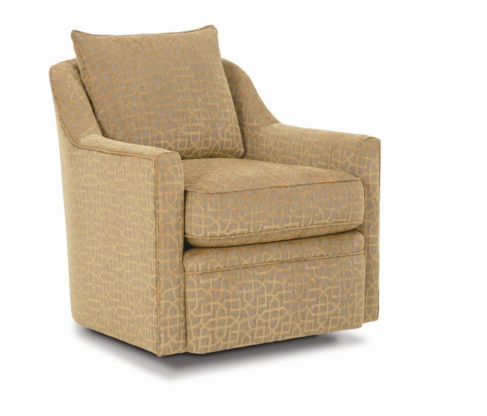 rowe chairs and accents hollins 360 degree swivel chair minton hollins products