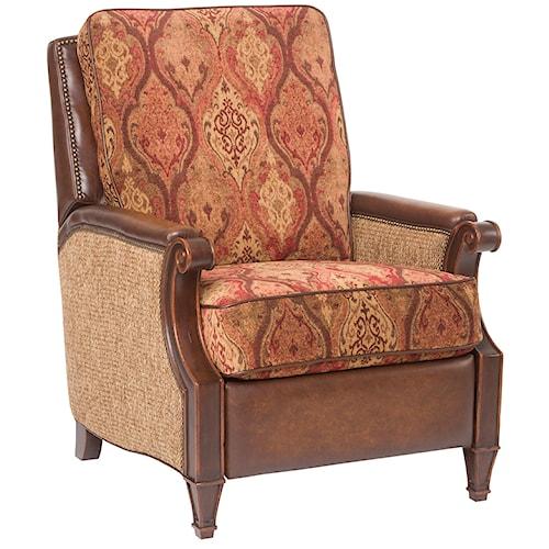 Hooker Furniture Seven Seas Seating