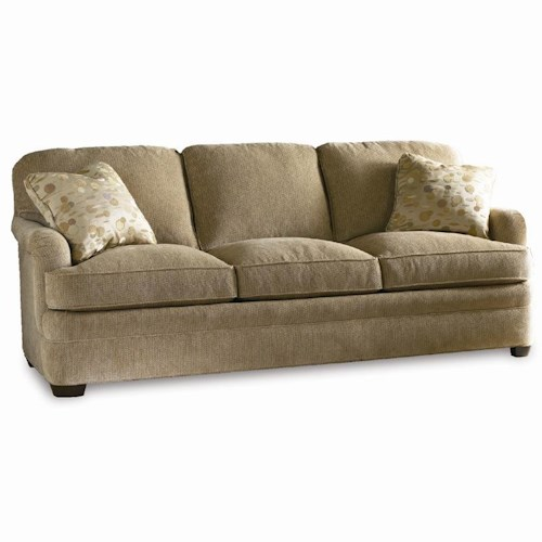 Sherrill Design Your Own 9634ekat Sofa Baer 39 S Furniture Sofa Boca Raton Naples Sarasota