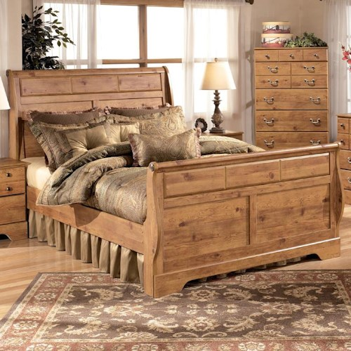 Sleigh Bedroom Sets King Bedroom Jpg Simple Bedroom Colour Design Bedroom Accessories Uk