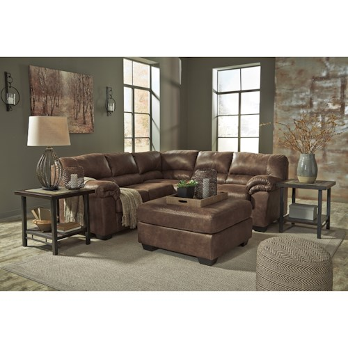 Living room group pilgrim furniture city stationary living room