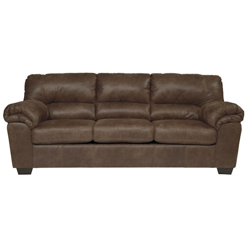 Signature Design By Ashley Bladen 1200038 Sofa Del Sol Furniture Sofa Phoenix Glendale