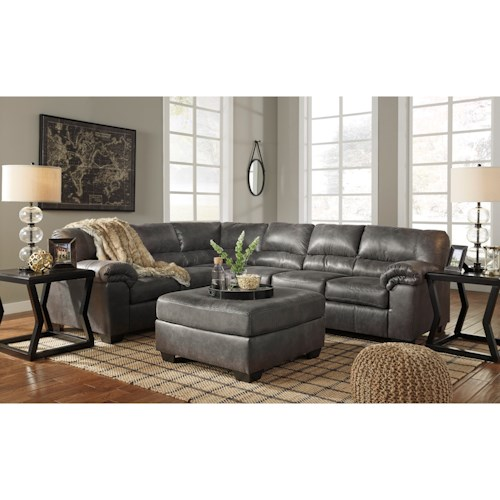 Living room group wayside furniture stationary living room groups
